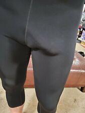 Mens spandex pants