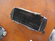 Radiator #2 KTM Duke II 2 lc4 01 640