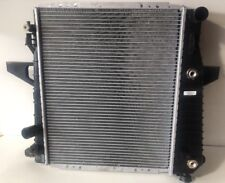 Ready-Rad Radiator 432415 fits 1995-1997 Mazda B4000 B3000 DPI 1722