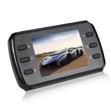 1080P Camera Recorder HD CAR DVR G-sensor IR Night Vision Veicolo Video Dash Cam