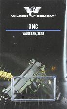 Wilson Combat Value Line, Sear 1911~314C