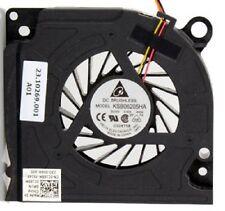 ORIGINAL NEW DELL INSPIRON 1540 1545 1546 Vostro 500 Series CPU FAN  NN249
