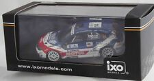 IXO Subaru Diecast Vehicles