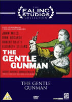 The Gentle Gunman DVD Neuf DVD (OPTD1965)