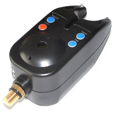 Electronic Fishing Alarm Fishing Bite Alarm Waterproof  Free Shipping
