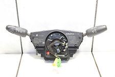 Opel Corsa D combi interruptor lenkstockschalter CIM tempomat restablecen 13142283