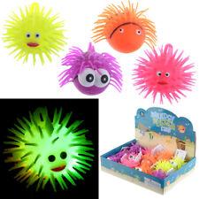 Fun Kids Light Up Materassino PESCI PUFF Pet bambini giocattolo regalo di compleanno idea regalo
