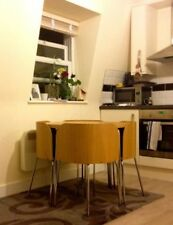 IKEA Contemporary Table & Chair Sets