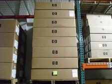 748595-001 Hp Dl380 Gen8 E5-2667v2 2P 32Gb P420i/1Gb Fbwc Perf Server Hp Renew *
