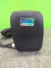 Oasis de rechange elektroeinheit BITRON 36 C 2014/ballast uvc unité 30985