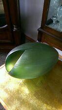 """Murano Italy - ARCADE -""""Ivan Baj"""" -Tropicus A Vase Limited Edition 2003"""