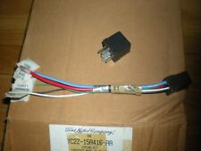 s l225 ford wiring harness in exterior ebay  at webbmarketing.co