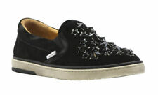 6a76ddf3452f Jimmy Choo Men s Shoes for sale
