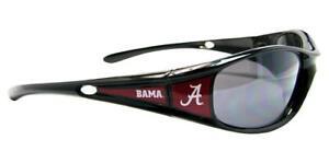 Alabama Crimson Tide Black Red Sunglasses Mens Womens UA S9JT Licensed Gift