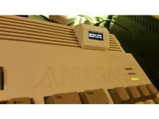 Amiga 500 600 1200 Gotek USB + External OLED Box Holder Base 3D PRINTED
