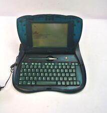 Vintage Apple Newton eMate 300, Excellent Condition