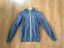 NIKE Girls Jacket Size S - Excellent Condition