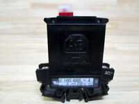 Allen Bradley 1492-G005 Circuit Breaker 1492G005