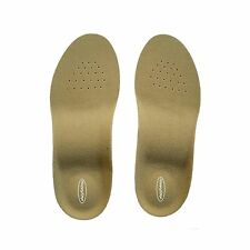 Happystep Arch Support Insoles Ball Of Foot Cushion and Heel Cu... Free Shipping
