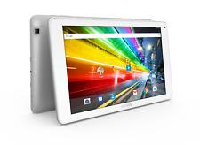 """Archos 101 Platinum 3G-Quad Core- Dual Sim -10.1""""- Storage 16GB- Android 7.0-3g"""