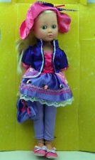 Simba Modern Princess Madeleine Puppe lila