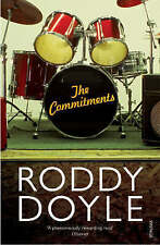 The Commitments, Doyle, Roddy, Excellent