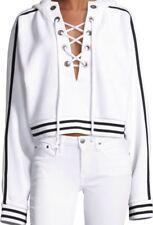 Fenty puma by Rihanna Rising Sun lacing sudadera sudaderas s m White New