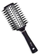 Round Barrel Ceramic Hair Brush