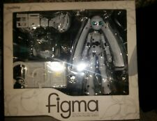 Max Factory Figma Fireball Drossel Figure