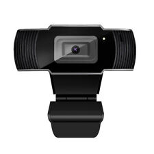 USB Full HD 1080P Auto Focusing PC Webcam Camera HD Digital Web Camera with Mic