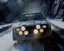 Automodelli 1/43 Collezione Rally Altaya