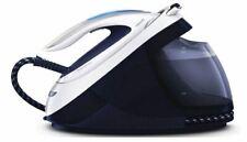 Philips gc9622/20 estación de estribo azul/blanco perfectcare Elite