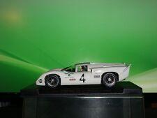 Lola T70 Mk 3B 1Thruxton 1969