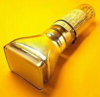 8LO6I 8ло6и Mini Oscilloscope CRT TUBE MELZ NOS Nixie Vfd Clock Ussr Soviet NEW