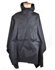 Abbigliamento da uomo neri Burberry