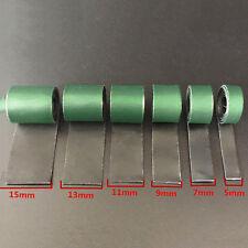 Soft Lead Sheet Lead Roll Fishing Sinker Clip Tackle 5/7/9/11/13/15/17mm Tape MO