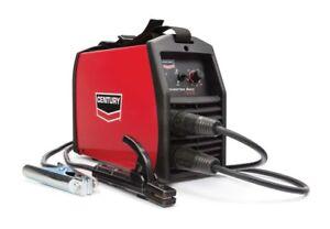Century/Lincoln K2790-2 Inverter Arc 230 stick welder (NEW)