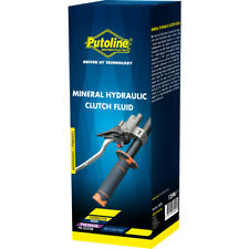 Putoline Mineral Hydraulic Clutch Fluid Kupplungsflüssigkeit Kupplungsöl 125ml