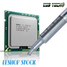 5X Pate thermique processeur refroidissement graisse conductivité Xbox Play PC