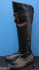 Final Fantasy 7 Sephiroth Cosplay Shoes Custom Made