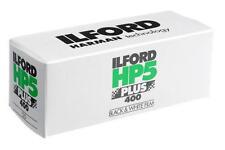 ILFORD HP5 PLUS 120 film B+W (4 ROULEAUX) * le meilleur marché *