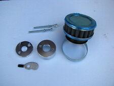 Goped Parts GSR40 G23lh Big Foot G2D Liquimatic 23cc Go Ped Sport Air Filter kit