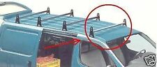 Genuine Toyota Hiace 2003-2016 Front Roof Bar of Roof Rack - GBNGA-79017
