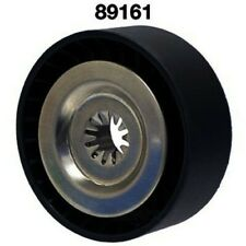 Belt Tensioner Pulley   Dayco   89161