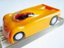 Boys Wizzard Slot Cars Ebay