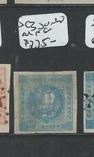 PERU (P0706B) S3 JUMBO  MNG