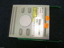 Dell Dimension 8400  HL Data Storage CD-RW Drive D8807 0D8807 GCE-8487B
