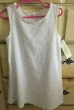 genuine kids oshkosh dress Size 5 Nwt