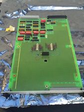 HP/Agilent E1490B Register-based Breadboard