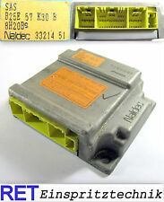 Airbagsteuergerät Naldec 3321451 Mazda 323 B25E57K30B original